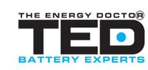 TED Batteries - Battery Experts