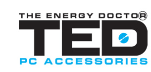 TED Batteries - PC Accessories