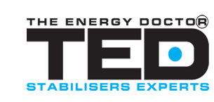 TED Batteries - Stabilisers Experts