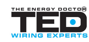 TED Batteries - Wiring Experts