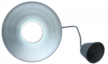 Round Led Lamp reflector